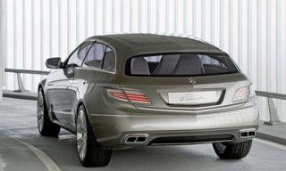 Tire, Mode of transport, Automotive tire, Automotive design, Automotive mirror, Product, Vehicle, Automotive lighting, Automotive parking light, Automotive exterior,