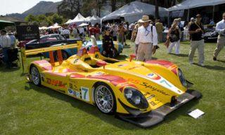 Mode of transport, Automotive design, Sports car, Race car, Motorsport, Auto racing, Sports prototype, Automotive wheel system, Performance car, Racing,