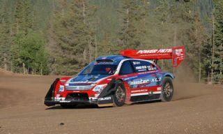 Tire, Vehicle, Land vehicle, Motorsport, Sports car racing, Car, Rallycross, Rallying, Regularity rally, Racing,