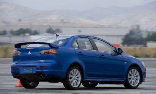 Tire, Wheel, Mode of transport, Blue, Vehicle, Automotive design, Transport, Alloy wheel, Rim, Car,