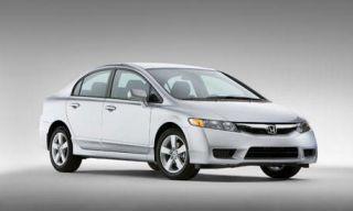 Mode of transport, Automotive mirror, Product, Transport, Automotive design, Vehicle, Car, White, Rim, Technology,