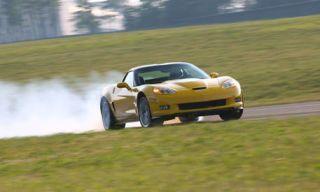 Automotive design, Vehicle, Yellow, Land vehicle, Car, Plain, Motorsport, Rallying, Headlamp, Performance car,