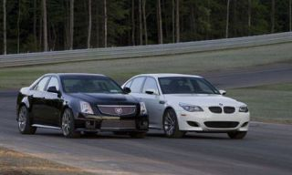 Tire, Wheel, Mode of transport, Automotive design, Vehicle, Road, Land vehicle, Infrastructure, Car, Rim,