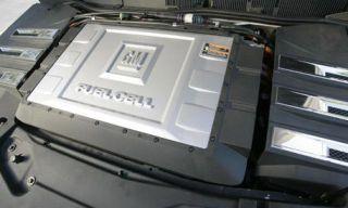 Product, Electronic device, Property, Photograph, White, Technology, Electronics, Black, Office equipment, Machine,