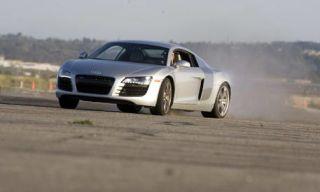 Tire, Mode of transport, Nature, Automotive design, Automotive mirror, Vehicle, Transport, Grille, Hood, Photograph,