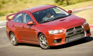 Tire, Motor vehicle, Wheel, Automotive mirror, Mode of transport, Automotive design, Vehicle, Transport, Alloy wheel, Car,
