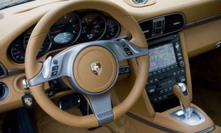 Motor vehicle, Steering part, Mode of transport, Product, Steering wheel, Transport, Brown, Yellow, Photograph, White,