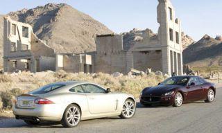 Tire, Wheel, Mode of transport, Automotive design, Vehicle, Land vehicle, Transport, Rim, Alloy wheel, Property,