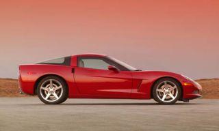 Tire, Wheel, Automotive design, Mode of transport, Vehicle, Transport, Automotive exterior, Automotive tire, Rim, Hood,