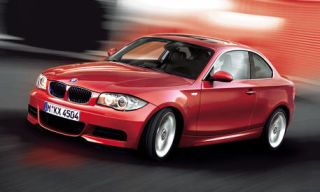 Mode of transport, Automotive design, Vehicle, Automotive mirror, Automotive lighting, Hood, Alloy wheel, Car, Rim, Red,
