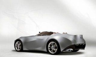 Wheel, Tire, Automotive design, Mode of transport, Vehicle, Automotive exterior, Car, Photograph, White, Vehicle door,