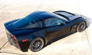 Wheel, Motor vehicle, Tire, Mode of transport, Automotive design, Automotive mirror, Vehicle, Automotive exterior, Transport, Rim,