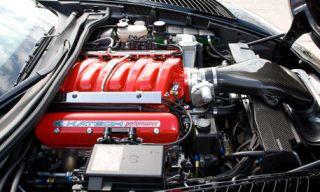 Motor vehicle, Engine, Automotive design, Automotive engine part, Automotive air manifold, Hood, Automotive super charger part, Automotive radiator part, Personal luxury car, Automotive fuel system,