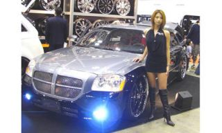 Automotive design, Vehicle, Land vehicle, Event, Grille, Car, Photograph, Headlamp, Automotive lighting, Fender,