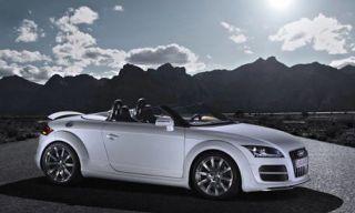 Tire, Wheel, Nature, Mode of transport, Automotive design, Vehicle, Automotive exterior, Mountainous landforms, Alloy wheel, Car,