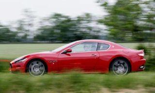 Tire, Vehicle, Automotive design, Land vehicle, Red, Car, Alloy wheel, Rim, Fender, Automotive lighting,