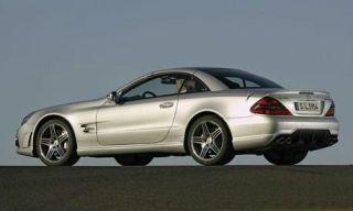 Tire, Wheel, Mode of transport, Automotive design, Automotive tire, Vehicle, Transport, Window, Alloy wheel, Rim,