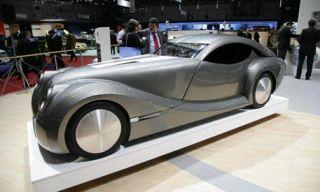 Motor vehicle, Mode of transport, Automotive design, Transport, Vehicle, Land vehicle, Vehicle door, Photograph, Car, Automotive mirror,
