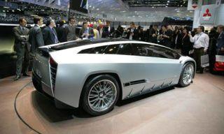 Tire, Mode of transport, Automotive design, Transport, Vehicle, Property, Automotive exterior, Photograph, Car, White,