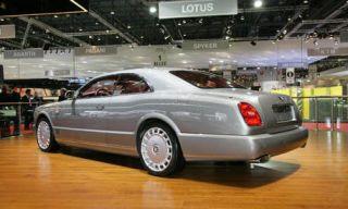 Tire, Wheel, Mode of transport, Vehicle, Transport, Photograph, Car, White, Floor, Rim,