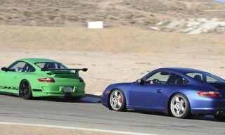 Tire, Wheel, Vehicle, Land vehicle, Car, Motorsport, Performance car, Rim, Alloy wheel, Sports car,