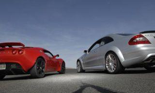 Tire, Motor vehicle, Wheel, Mode of transport, Automotive design, Vehicle, Transport, Land vehicle, Automotive lighting, Rim,