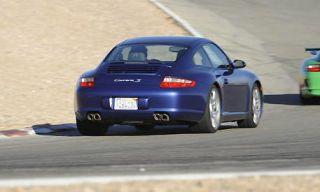 Tire, Wheel, Automotive design, Vehicle, Land vehicle, Car, Automotive tire, Asphalt, Race track, Motorsport,