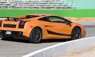 Tire, Wheel, Mode of transport, Automotive design, Transport, Vehicle, Yellow, Land vehicle, Rim, Car,