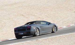 Tire, Motor vehicle, Wheel, Automotive mirror, Mode of transport, Automotive design, Road, Transport, Vehicle, Automotive exterior,