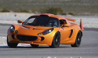 Mode of transport, Automotive design, Yellow, Vehicle, Land vehicle, Car, Photograph, Hood, Supercar, Sports car,