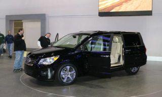 Motor vehicle, Mode of transport, Automotive design, Vehicle, Transport, Property, Car, Automotive exterior, Floor, Alloy wheel,