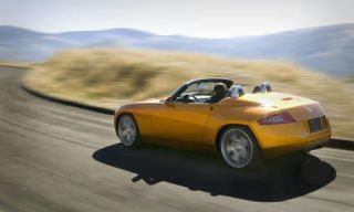 Motor vehicle, Tire, Mode of transport, Automotive design, Road, Vehicle, Automotive mirror, Transport, Mountainous landforms, Automotive tire,