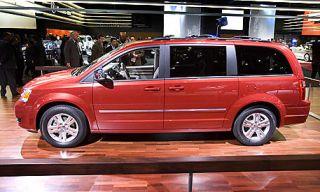 Tire, Wheel, Motor vehicle, Vehicle, Automotive design, Transport, Car, Rim, Automotive tire, Alloy wheel,
