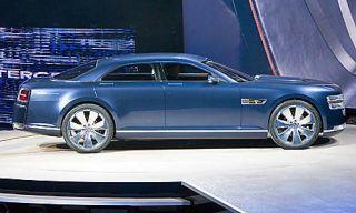 Tire, Wheel, Motor vehicle, Blue, Automotive tire, Alloy wheel, Transport, Automotive design, Vehicle, Spoke,