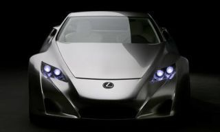 Mode of transport, Automotive design, Headlamp, Automotive lighting, Transport, Photograph, Supercar, White, Car, Hood,