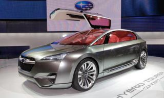 Motor vehicle, Mode of transport, Automotive design, Automotive mirror, Transport, Vehicle, Concept car, Car, Fender, Vehicle door,