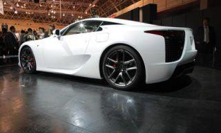 Tire, Wheel, Mode of transport, Automotive design, Vehicle, Product, Event, Property, Automotive lighting, Rim,