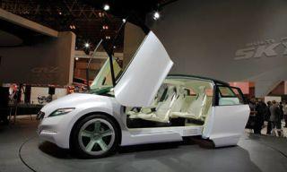 Motor vehicle, Automotive design, Mode of transport, Vehicle, Transport, Alloy wheel, Automotive tire, Rim, Vehicle door, Car,