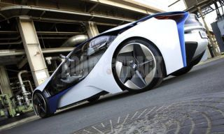 Motor vehicle, Mode of transport, Automotive design, Transport, Rim, Automotive wheel system, White, Headlamp, Automotive lighting, Alloy wheel,