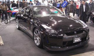 Automotive design, People, Vehicle, Event, Land vehicle, Car, Photograph, Personal luxury car, Rim, Alloy wheel,