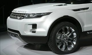Tire, Wheel, Automotive tire, Product, Automotive design, Automotive exterior, Vehicle, Automotive lighting, Headlamp, Land vehicle,