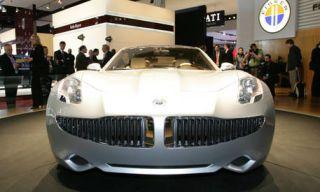Motor vehicle, Mode of transport, Automotive design, Product, Vehicle, Land vehicle, Event, Transport, Grille, Car,