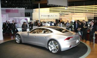 Tire, Wheel, Mode of transport, Automotive design, Vehicle, Event, Car, Personal luxury car, Concept car, Luxury vehicle,