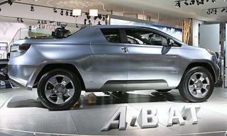 Tire, Motor vehicle, Wheel, Mode of transport, Automotive design, Vehicle, Automotive exterior, Land vehicle, Transport, Alloy wheel,