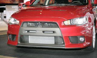 Motor vehicle, Automotive design, Vehicle, Headlamp, Automotive lighting, Hood, Grille, Red, Car, Automotive exterior,