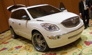 Motor vehicle, Tire, Mode of transport, Automotive design, Product, Automotive tire, Vehicle, Land vehicle, Transport, Alloy wheel,