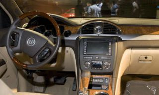Motor vehicle, Mode of transport, Steering part, Brown, Transport, Steering wheel, Photograph, White, Center console, Car,