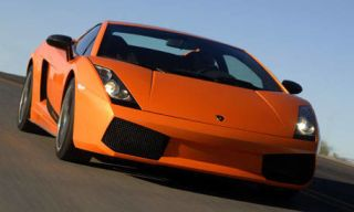 Motor vehicle, Mode of transport, Automotive design, Transport, Automotive exterior, Yellow, Vehicle, Hood, Headlamp, Orange,