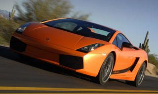 Tire, Motor vehicle, Wheel, Mode of transport, Automotive design, Transport, Automotive exterior, Vehicle, Yellow, Automotive mirror,