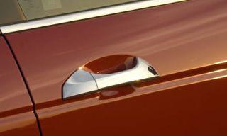 Photograph, Fender, Vehicle door, Fixture, Wood stain, Tan, Material property, Paint, Automotive door part, Automotive window part,